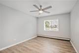 9650 Huron Street - Photo 11