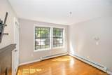 1405 Broadway - Photo 10
