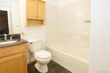 1405 Broadway - Photo 13