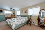 8191 Raleigh Place - Photo 11