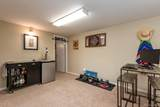 8191 Raleigh Place - Photo 18