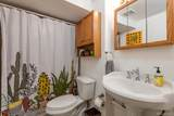 8191 Raleigh Place - Photo 21