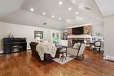 5790 Green Oaks Drive - Photo 11