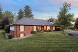 5790 Green Oaks Drive - Photo 2