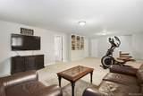 5790 Green Oaks Drive - Photo 30