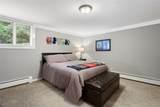 5790 Green Oaks Drive - Photo 31
