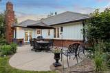 5790 Green Oaks Drive - Photo 34