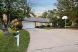 5790 Green Oaks Drive - Photo 36
