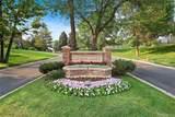 5790 Green Oaks Drive - Photo 37