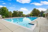 5790 Green Oaks Drive - Photo 38