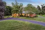 5790 Green Oaks Drive - Photo 4