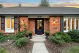 5790 Green Oaks Drive - Photo 5