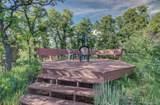 1770 Natches Way - Photo 9