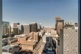 891 14th Street - Photo 19