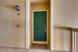 9538 San Juan Circle - Photo 2