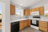 18120 Bethany Place - Photo 10