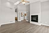 18120 Bethany Place - Photo 16