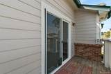 18120 Bethany Place - Photo 28