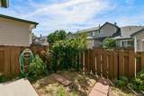 18120 Bethany Place - Photo 30