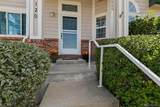 18120 Bethany Place - Photo 4
