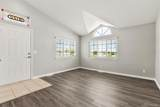 18120 Bethany Place - Photo 5