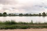 4840 Twin Lakes Road - Photo 19