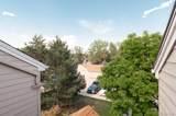 4840 Twin Lakes Road - Photo 20