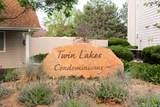 4840 Twin Lakes Road - Photo 21