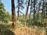 44 Pine Road - Photo 29