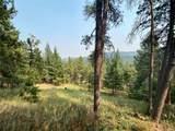 44 Pine Road - Photo 30