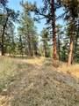 44 Pine Road - Photo 32