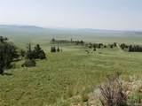 484 Elkhorn View Drive - Photo 15