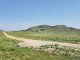 484 Elkhorn View Drive - Photo 17