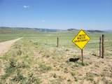 484 Elkhorn View Drive - Photo 21