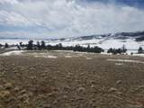 484 Elkhorn View Drive - Photo 24