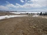 484 Elkhorn View Drive - Photo 25