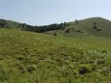 484 Elkhorn View Drive - Photo 3