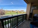 15455 Canyon Rim Drive - Photo 13