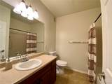 15455 Canyon Rim Drive - Photo 14