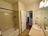 15455 Canyon Rim Drive - Photo 15