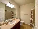 15455 Canyon Rim Drive - Photo 16