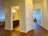 15455 Canyon Rim Drive - Photo 19