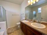 15455 Canyon Rim Drive - Photo 26