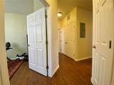 15455 Canyon Rim Drive - Photo 31
