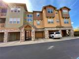 15455 Canyon Rim Drive - Photo 34