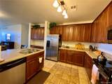 15455 Canyon Rim Drive - Photo 4