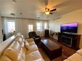 15455 Canyon Rim Drive - Photo 8