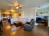 15455 Canyon Rim Drive - Photo 9