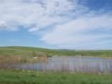 358 Lake View Drive - Photo 1