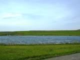 358 Lake View Drive - Photo 11